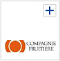 Compagnie-fruitiere